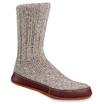 Acorn Slipper Socks AcornSocks